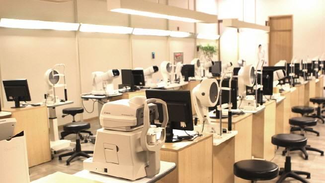 Hospital image 72964db55eae33bf11