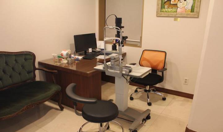 Hospital image 61aa06a48d4517943a