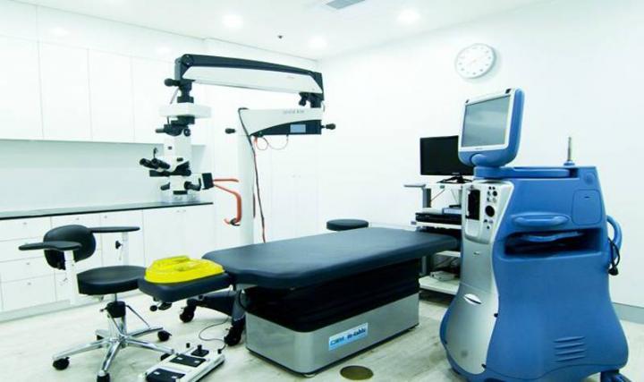 Hospital image 448cafa8f5f638f29e
