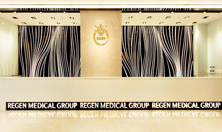 Hospital image 5922e6afb227054fe2