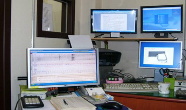 Hospital image b0f5c35f64a977bc93
