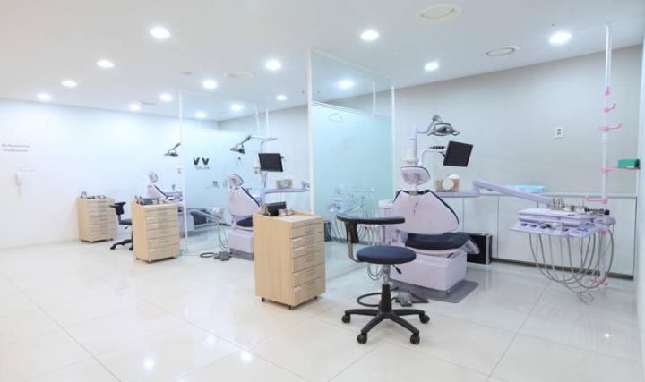 Hospital image 2efec197d4d76b4463
